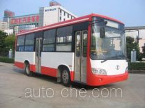 Mudan MD6825FDJ4 city bus