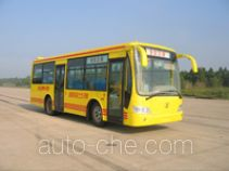 Mudan MD6885FDJ3 city bus