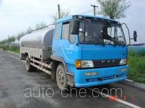 Xiwang MH5150GYS liquid food transport tank truck