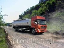 Xiwang MH5250GYS liquid food transport tank truck