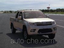 Huakai MJC1020KBL8C1R pickup truck
