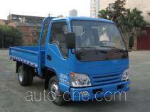 华凯牌MJC1023K15L240APM1型载货汽车