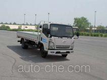 Huakai MJC1040KBLBP2 cargo truck