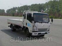 华凯牌MJC1040KBLBP2R5型载货汽车