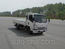 Huakai MJC1040KBLBP2R5 cargo truck