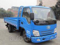 Huakai MJC1043K20P2 cargo truck