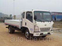 Huakai MJC1050KBLBP2R5 cargo truck