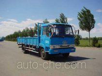 华凯牌MJC1092PK28L4E3A型载货汽车