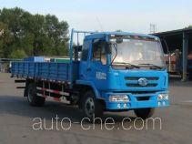 华凯牌MJC1140K28L5AE3型载货汽车