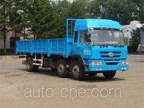 华凯牌MJC1165K2L10T3E3型载货汽车