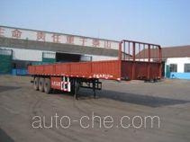 Tongguang Jiuzhou MJZ9400 trailer