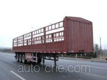 Tongguang Jiuzhou MJZ9407CLX stake trailer
