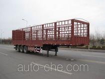 Tongguang Jiuzhou MJZ9409CLX stake trailer