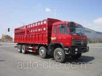Mengkai MK5310CCY stake truck