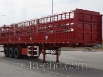 Mengkai MK9400CCYZ1 stake trailer