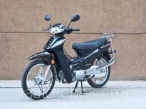 Mulan ML110-22 underbone motorcycle
