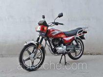 Mulan ML125-27A motorcycle