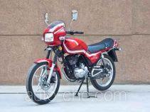 Mulan ML125-30B motorcycle