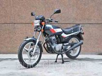 Mulan ML125-31 motorcycle