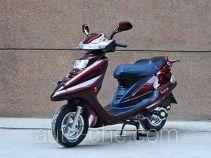 Mulan ML125T-20B scooter