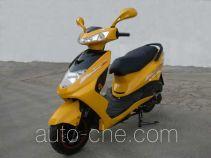 Mulan ML125T-20D scooter