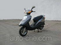 Mulan ML125T-20E scooter