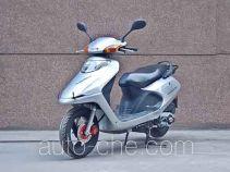 Mulan ML125T-29E scooter