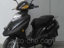 Mulan ML125T-29N scooter