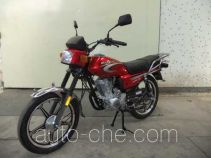 Mulan ML150L-24C motorcycle