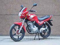 Mulan ML150L-24D motorcycle
