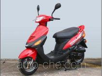 Mulan ML48QT-9B 50cc scooter