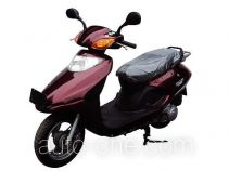 Mengma MM100T-5A scooter