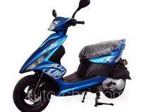 Mengma MM100T-7A scooter