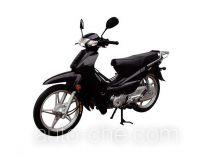 Mengma MM110-2A underbone motorcycle
