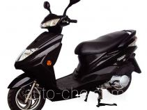 Mengma MM125T-3A scooter