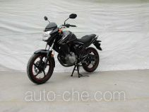 Mengma MM150-20A motorcycle