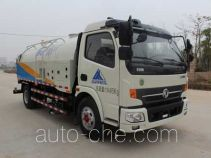Qunfeng MQF5110GQXD4 street sprinkler truck
