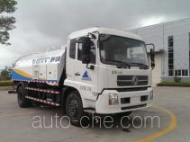 Qunfeng MQF5160GQXD4 street sprinkler truck