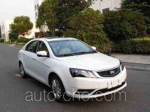 Geely Merrie MR7002BEV01 electric car