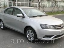 Geely Merrie MR7132L05 car