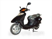 Sanye MS100T-5A scooter