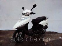 Sanye MS100T-5B scooter