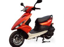 Sanye MS100T-7A scooter