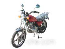 Sanye MS125-6B motorcycle