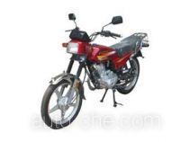 Sanye MS125-7A motorcycle