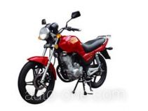 Sanye MS125-9C motorcycle