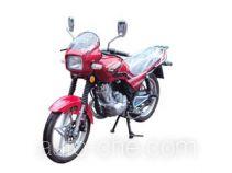 Sanye MS125-9D motorcycle