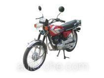 Sanye MS125-A motorcycle