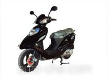 Sanye MS125T-2A scooter