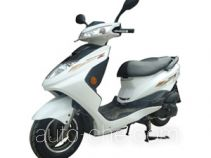 Sanye MS125T-3A scooter